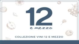 12 e Mezzo Collection