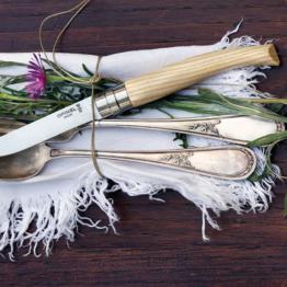 Table - Steak knife