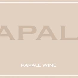 Papale Collection