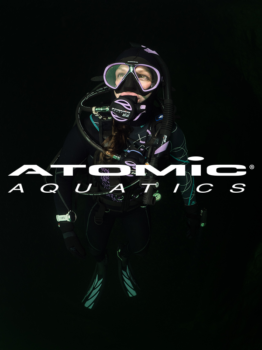 Atomic Aquatic