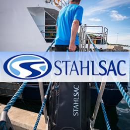 Stahlsac Bag