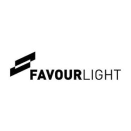 Favour Light